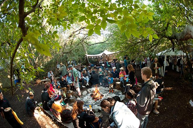Greenpop-reforest-fest