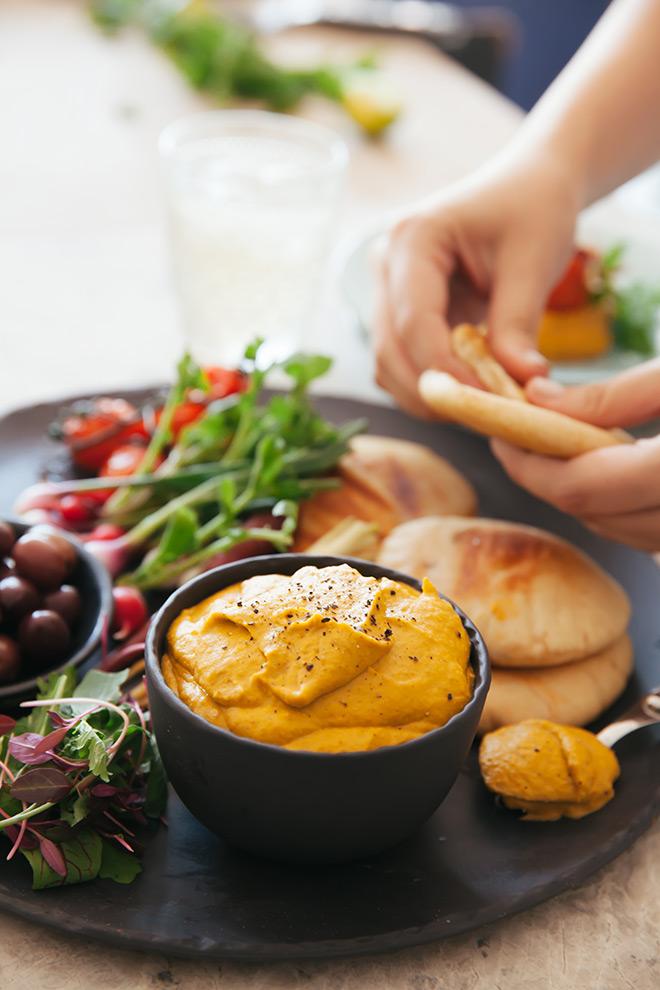 roast-tomato-hummus-recipe-feature