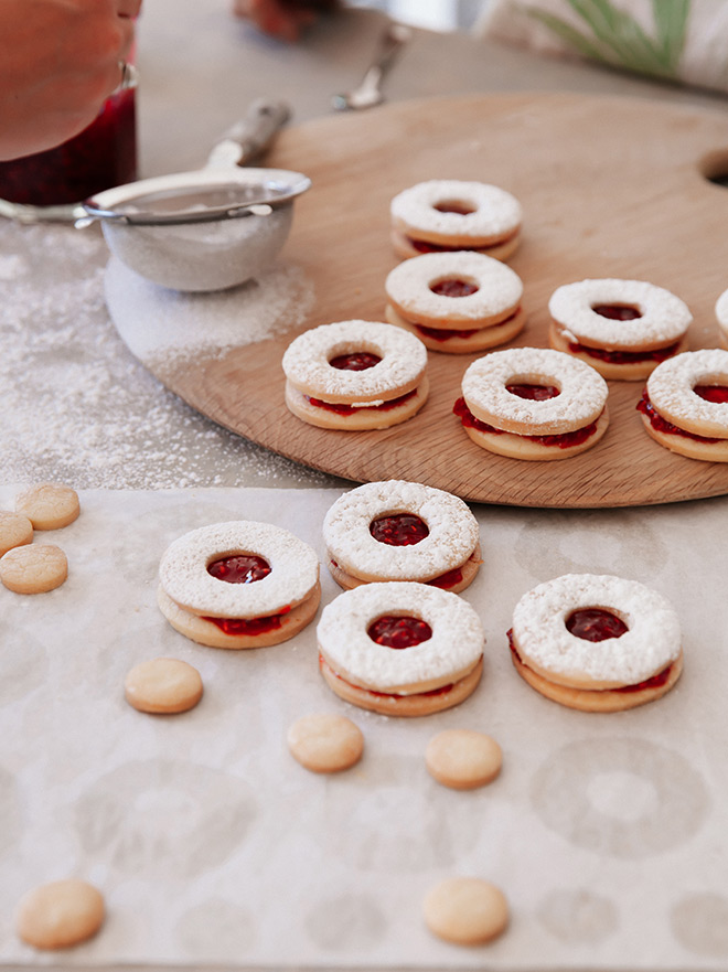 jolly-jammer-cookies