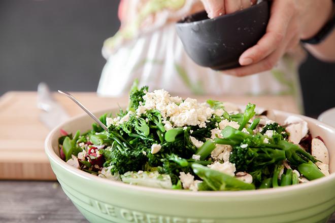 bughar-wheat-salad-le-creuset