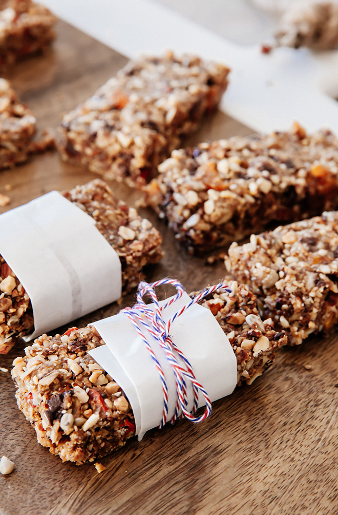 health-seed-bars