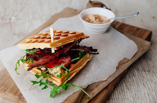 blt-waffles-main