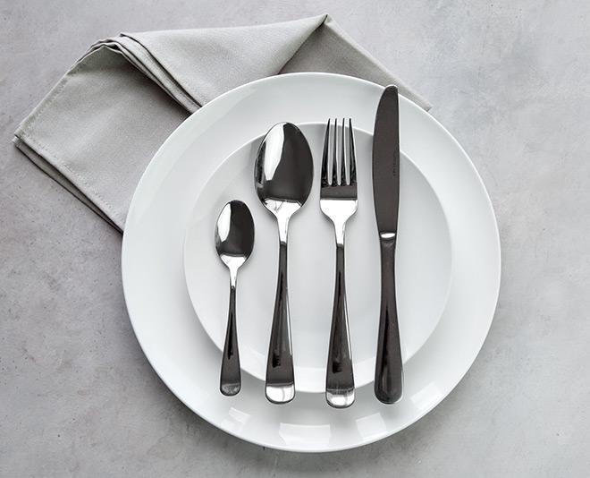 yuppiechef-cutlery
