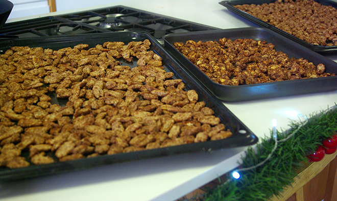 Roasted-nuts-test-kitchen