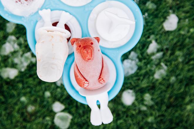Zoku-fruity-polar-pops