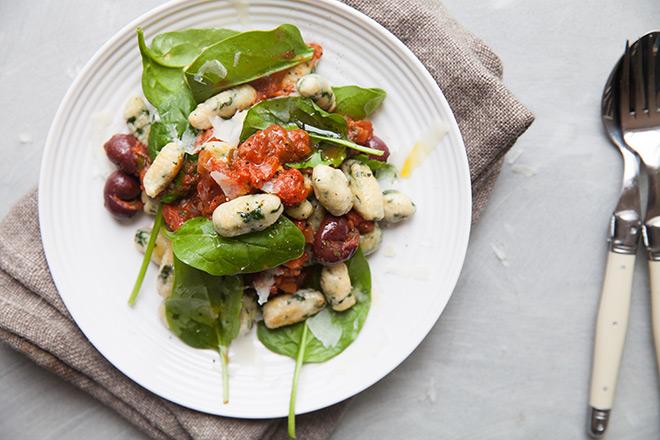 pasta-gnocchi-feature