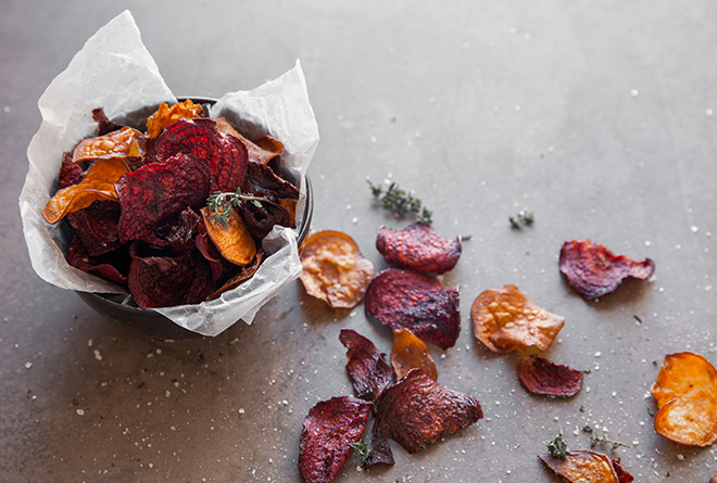 Vegetable-chips-feature