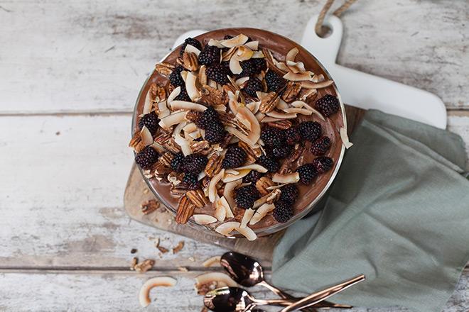 banting-coconut-choc-mousse