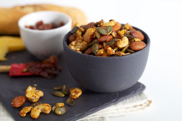 roast-nuts