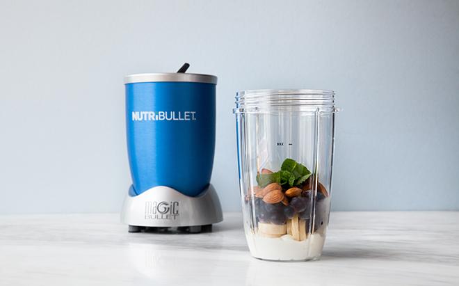 Nutribullet-smoothie-ingredients