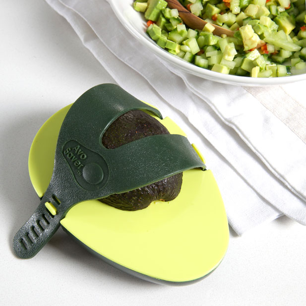 Avo Saver makes the top tools list of 2012