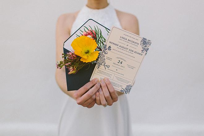 White-kite-studio-wedding-invite