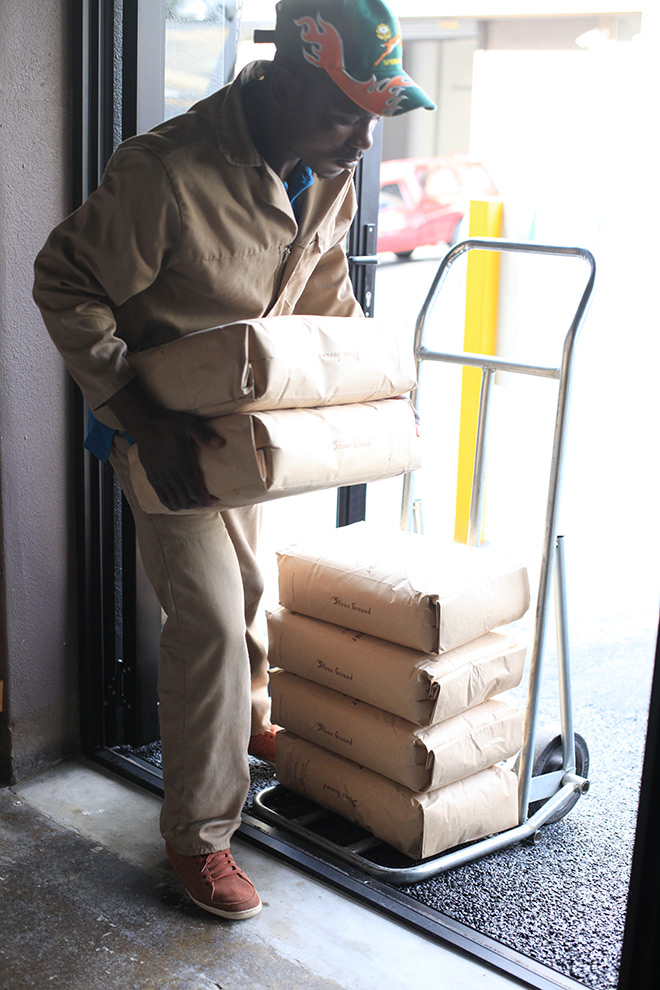 Eureka-mills-delivery