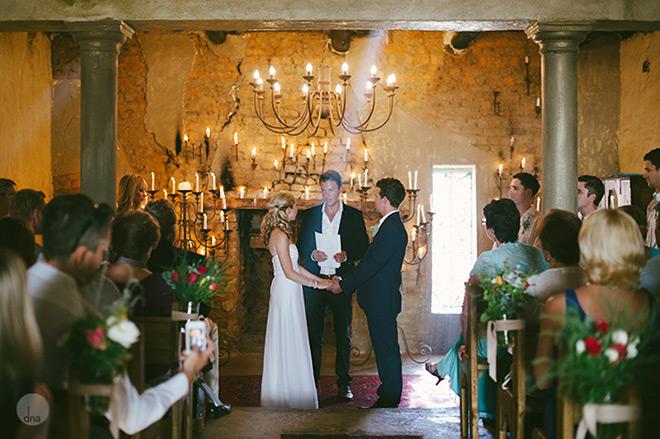 jamie's-wedding