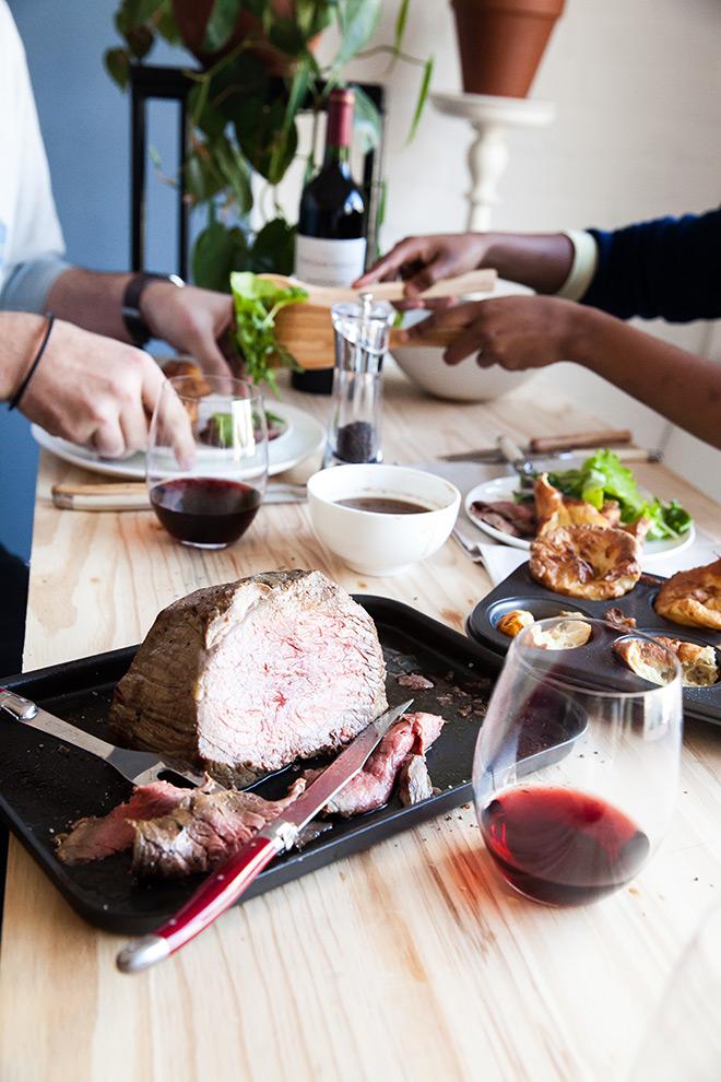 roast-beef-recipe