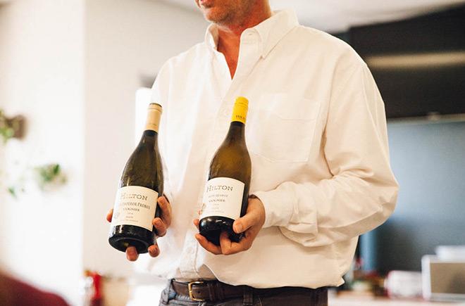 Hilton-vinyard-wines