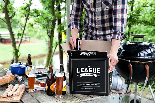 league-of-beers-mixed-case