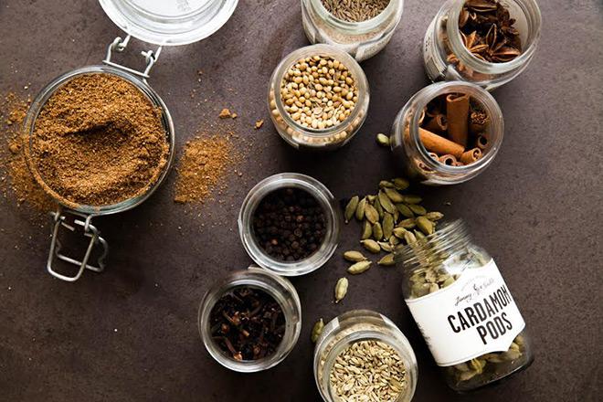 garam-masala-ingredients