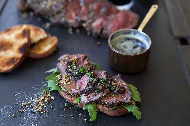fillet-with-chives
