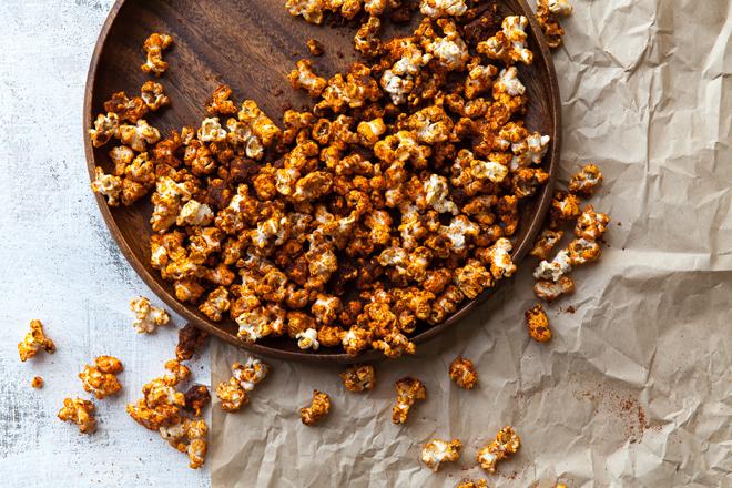 Popcorn-024