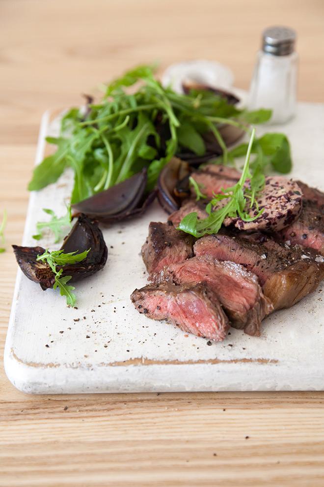 Red-steak-portrait