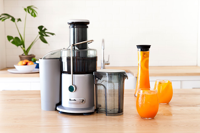 breville-juicer-feature