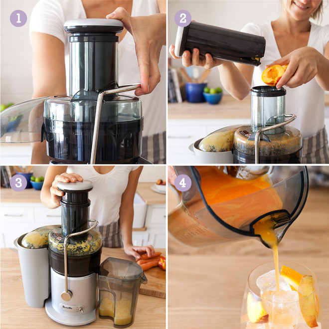 Breville-juicer-how-it-works