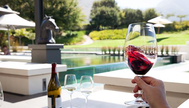 riedel-wine-glass