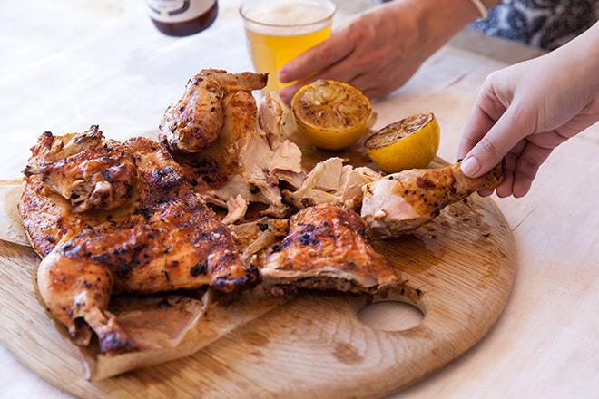 peri-peri-chicken-feature