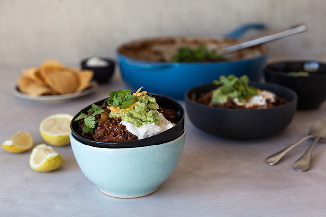 Chili-Con-Carne--serving
