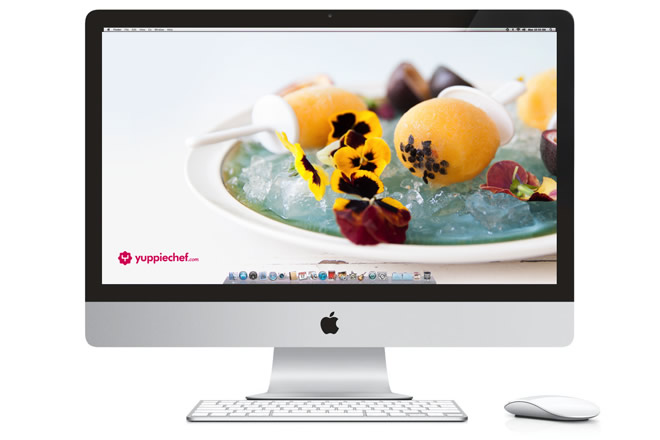 free wallpapers for you to choose from yuppiechef magazine