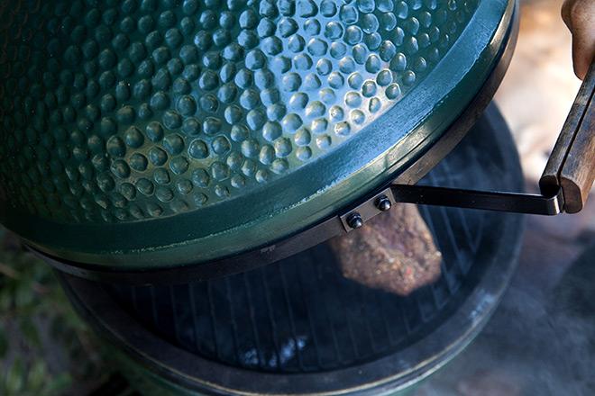 big-green-egg-lid