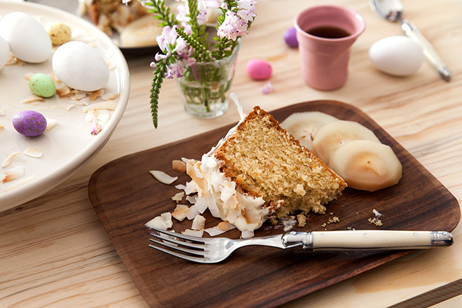 easter-cake-slice