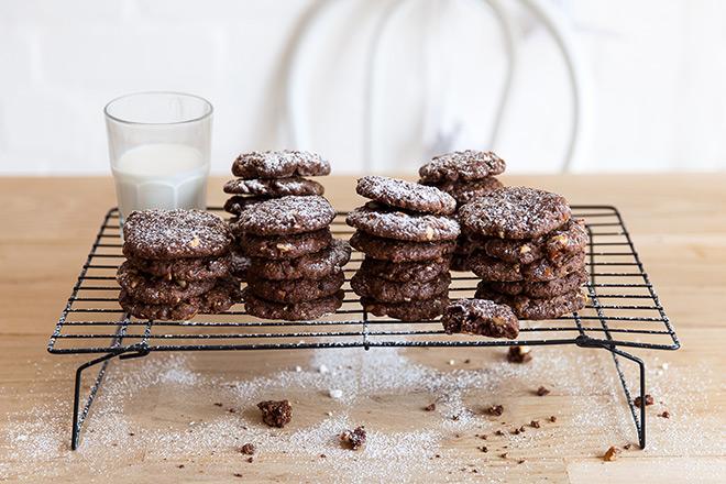 choc-chip-cookies-2