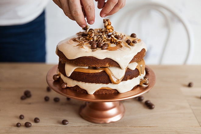 peanutbutter-cake-brittle