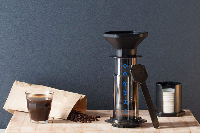 aeropress-feature