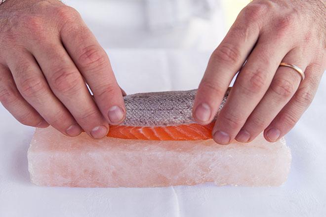 salt-slab-curing