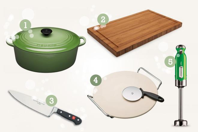 cooks-gift-ideas