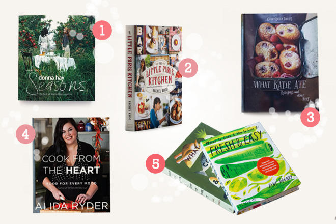 books-gift-ideas