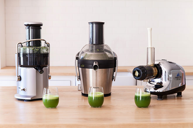 the-juicer-test