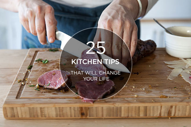 kitchen-tips-life-changing