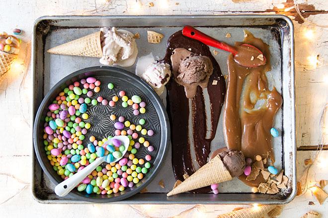 ice-cream-toppers-range