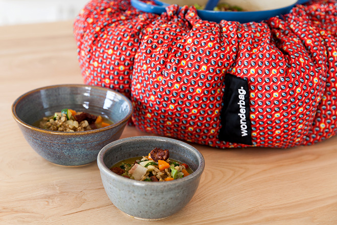 wonderbag-veg-soup