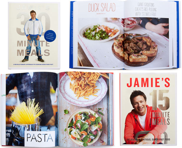 Jamie Oliver Save With Jamie Pdf