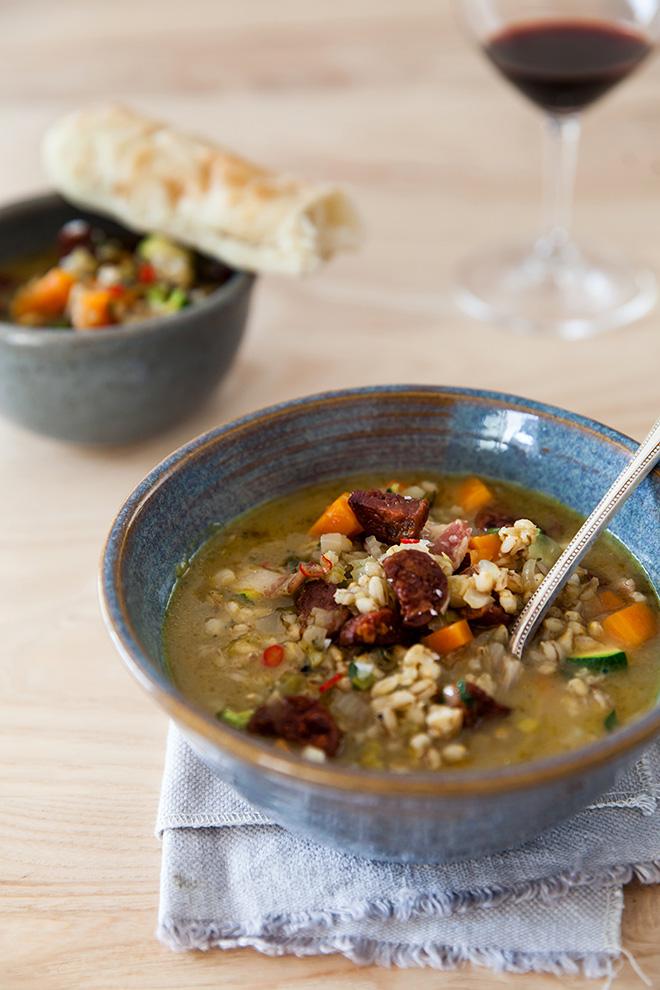 Veg-soup-in-the-wonderbag