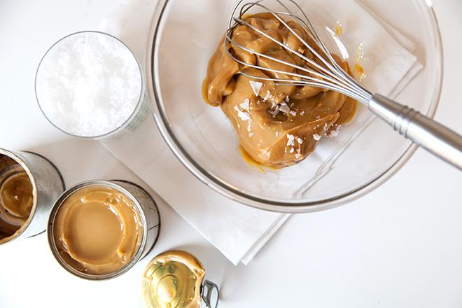 dulce-de-leche-ingredients