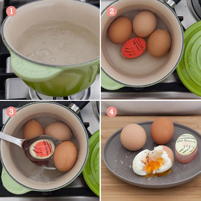 egg-timer-how-it-works