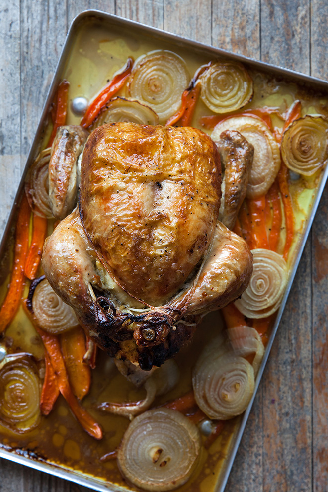 roast-chicken-final