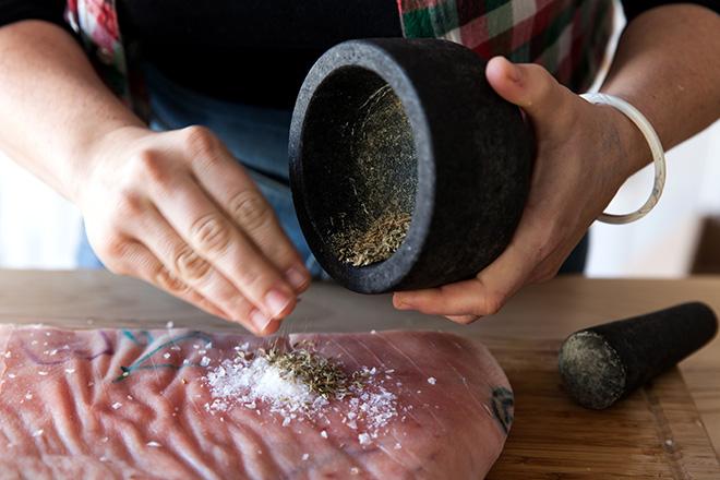 seasoning-pork-belly