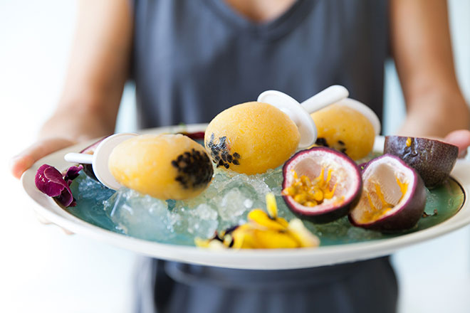 10 summer holiday desserts you just have to make